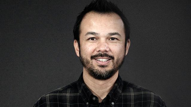 loyalkaspar Hires Executive Producer Rhys Demery in L.A.