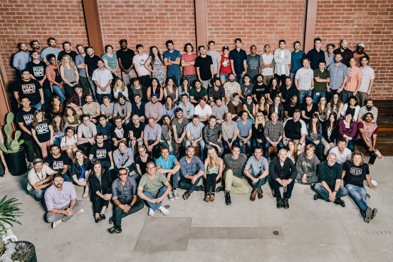MPC LA Moves to Culver City, Doubles Studio Space