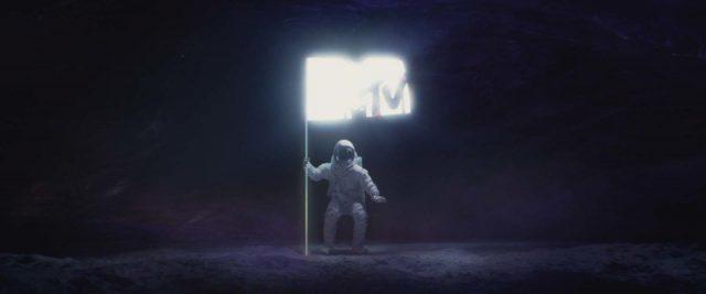 MTV Studios brand ID by Patrick Claire | STASH MAGAZINE