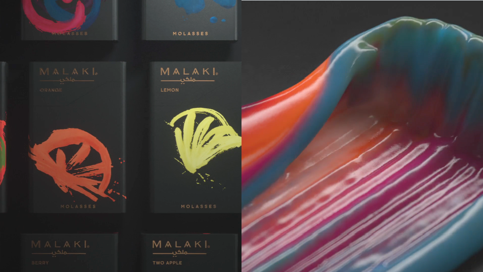 Malaki Molasses Ditroit | STASH MAGAZINE