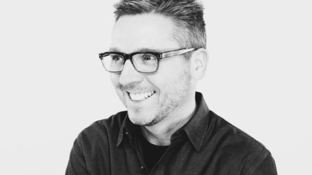 Humble Hires Mark Kovacs as Executive Producer