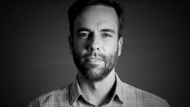 Framestore Promotes Mathieu Bertrand to Head of CG at Montréal Studio