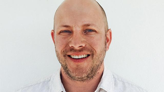 Matt Burgess WONGDOODY | STASH MAGAZINE