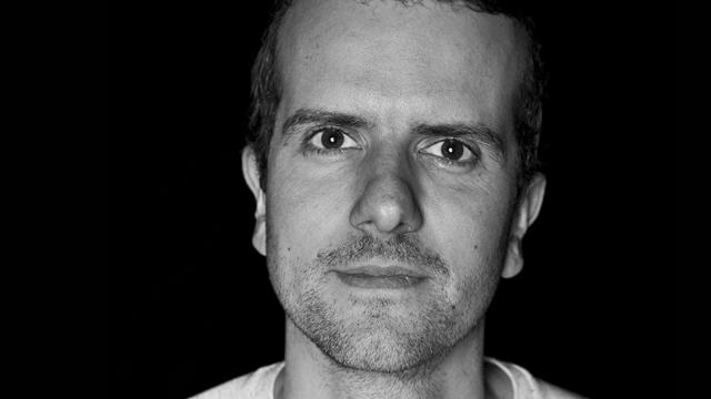Michael Gregory MPC | STASH MAGAZINE