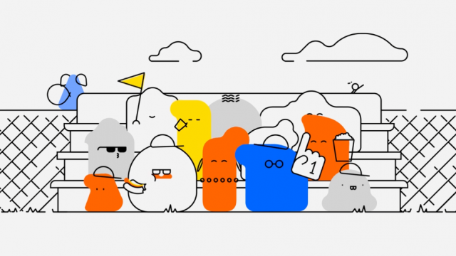 ZenSmith App Explainer Video