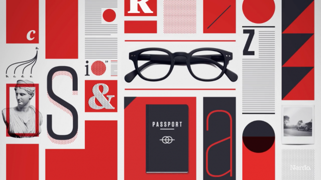 Nerdo_La Effe Rebrand 2016 | STASH MAGAZINE