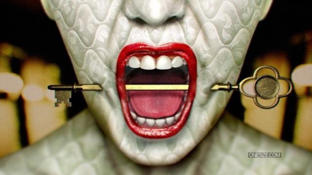 ONESIZE: American Horror Story