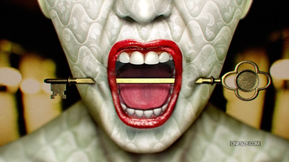American Horror Story_fx networks | STASH MAGAZINE