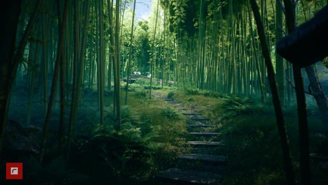 Revolution Studios_Japanese Cranes | STASH MAGAZINE