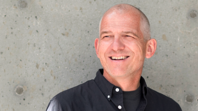 MPC LA Hires Renowned Visual Effects Supervisor & Artist Rob Hodgson as VFX Creative Director