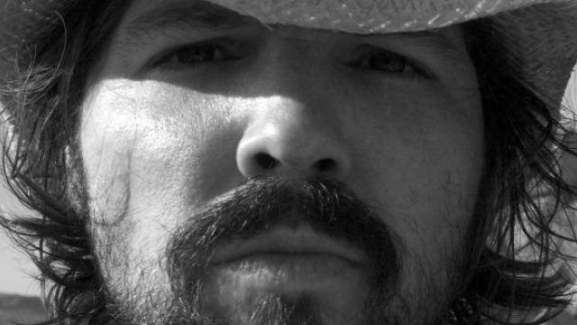 Not to Scale Welcomes Robert Rugan to Directing Roster