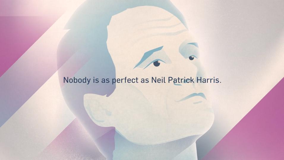 royale_vote Neil Patrick Harris | STASH MAGAZINE