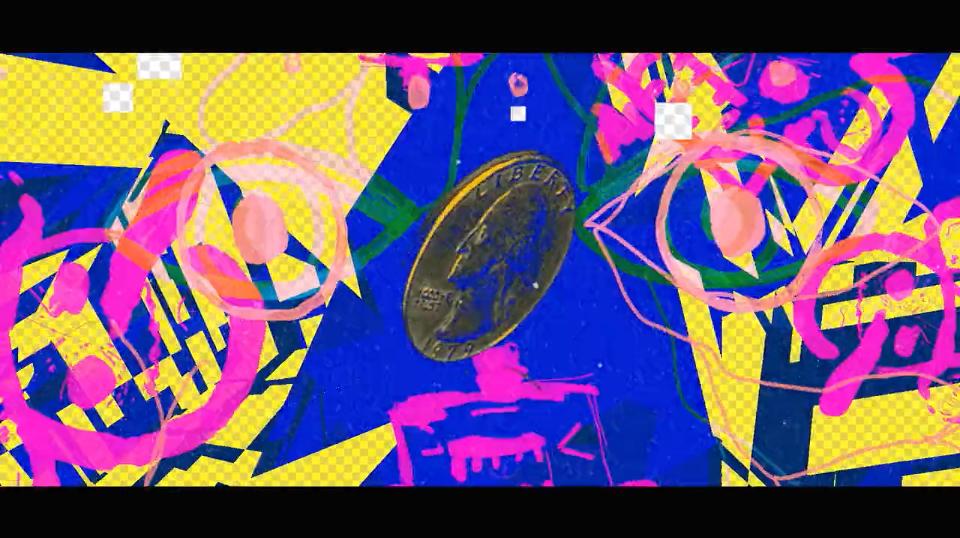 djshadow Three Ralphs| STASH MAGAZINE