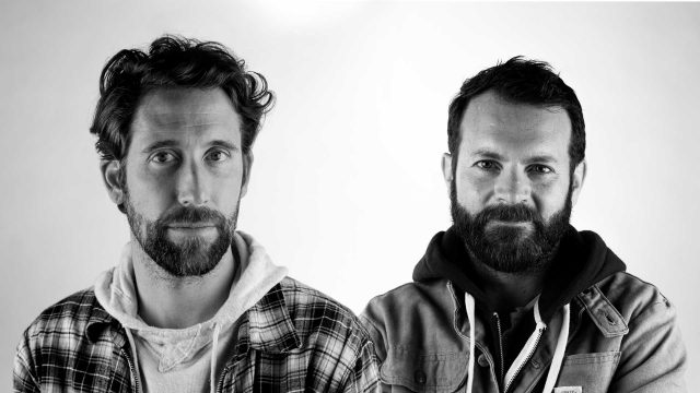 Scholar Signs to Friends Electric for UK and Amsterdam Representation