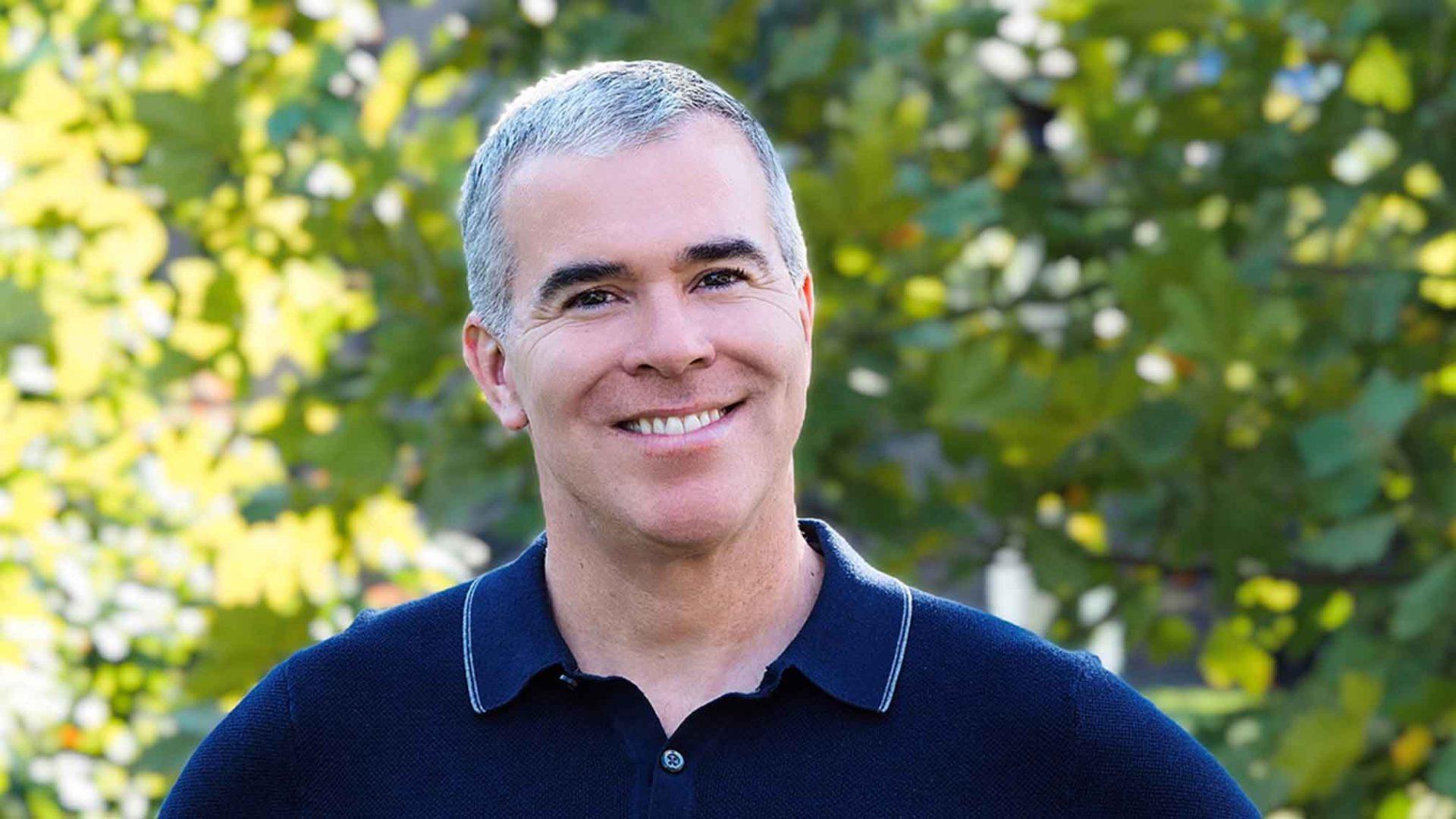 Sarofsky Tom Pastorelle Senior Editor | STASH MAGAZINE