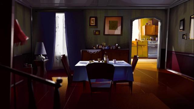 Sawtyruk_Under the Surface short film | STASH MAGAZINE