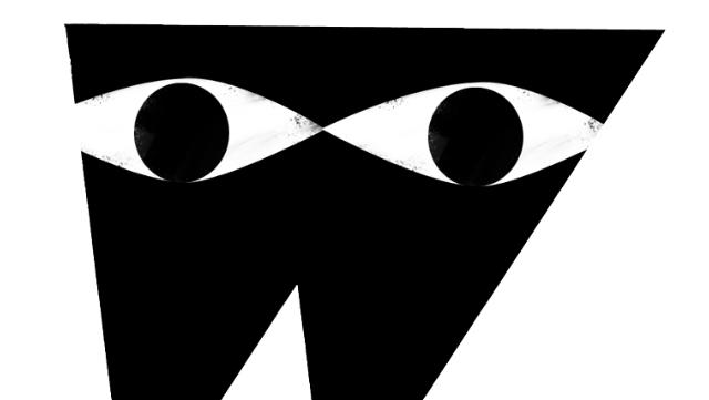 Wednesday Collective | STASH MAGAZINE