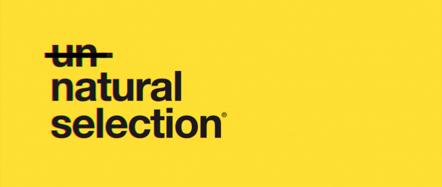 Unnatural Selection Titles Netflix by Radley | STASH MAGAZINE