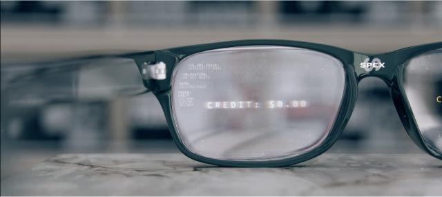 DarkAge2.0 short film by Chris Cousins | STASH MAGAZINE