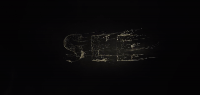 SEE main titles by Imaginary Forces | STASH MAGAZINE