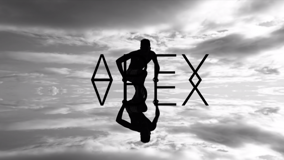 APEX Thomas Méreur music video | STASH MAGAZINE
