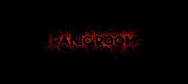 Panic Room 18 Rebirth | STASH MAGAZINE