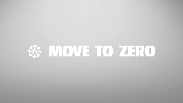 NIKE Sustainability Move to Zero | STASH MAGAZINE