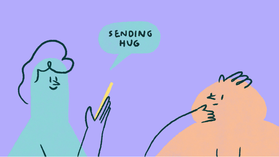 Five new ways to greet people (in times of COVID-19) | STASH MAGAZINE