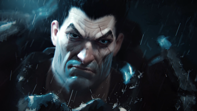 Legends of Runeterra launch trailer | STASH MAGAZINE