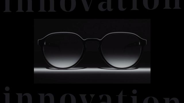 BAARS Innovation brand film | STASH MAGAZINE