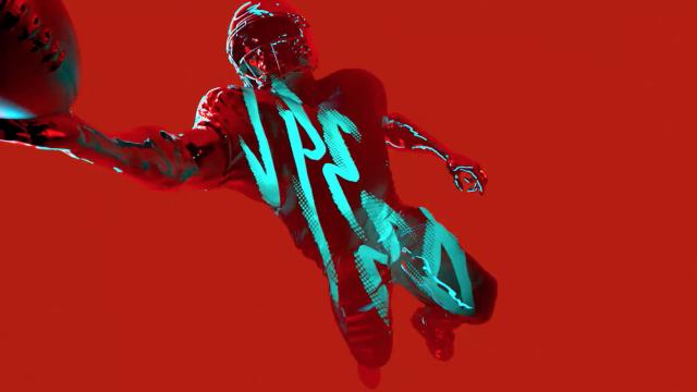 "EA Sports ""Next Level"" | STASH MAGAZINE"