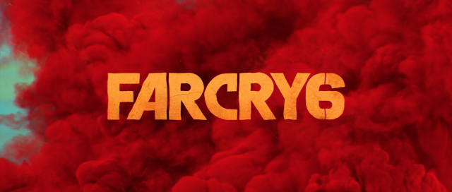 Far Cry 6 trailer by Unit Image for Ubisoft | STASH MAGAZINE