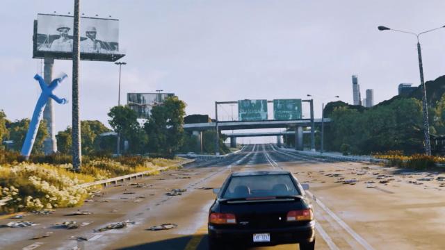Future Islands For Sure music video by Sam Mason | STASH MAGAZINE