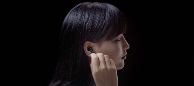 Vivo TWS Neo earphones | STASH MAGAZINE