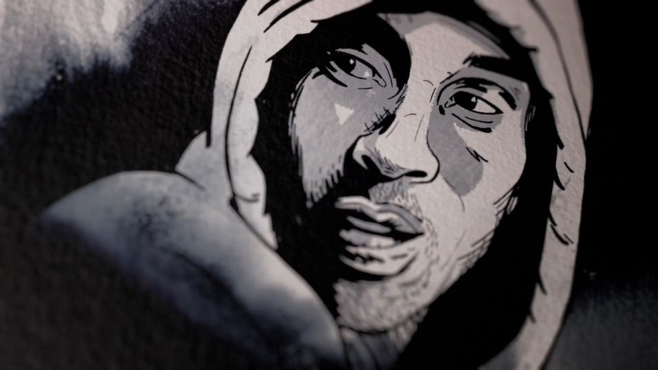 Nike China Dear Kobe commercial | STASH MAGAZINE