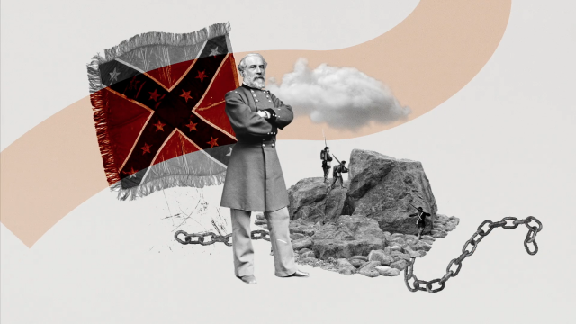EJI The Truth About Confederate-Named Schools | STASH MAGAZINE