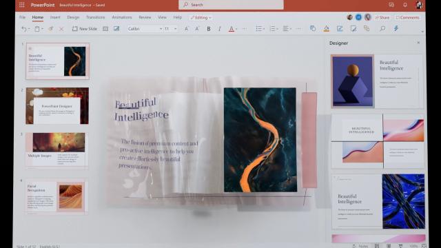 Microsoft 365 Premium Content | STASH MAGAZINE