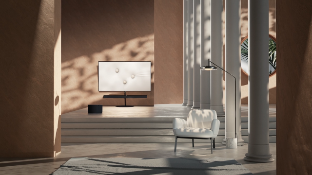 LOEWE Collection 2020/21 brand film by playd@team | STASH MAGAZINE