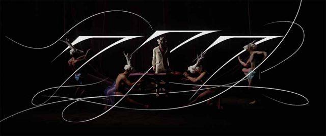 Joji 777 music video by Saad Moosajee | STASH MAGAZINE