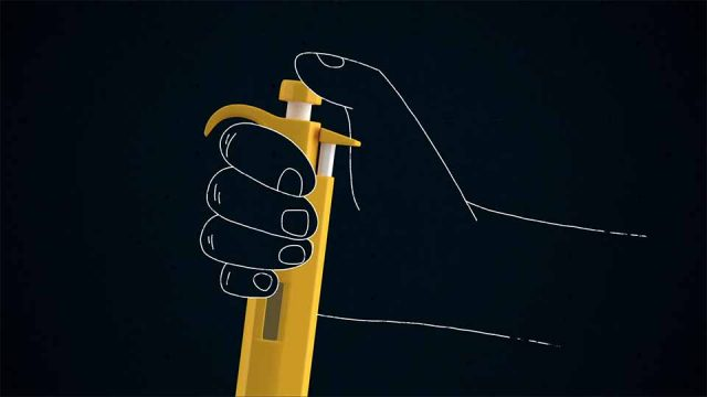 Emergent The Symphony of Science brand film by Versus | STASH MAGAZINE