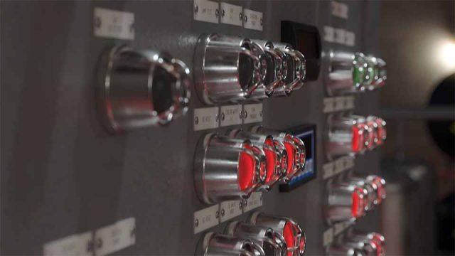 Superlab short film by Luke Penry | STASH MAGAZINE