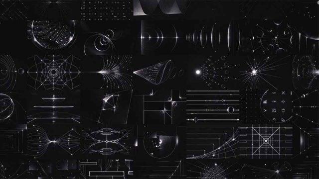 Signals, Patterns, & Waves - Director's Cut by Ordinary Folk | STASH MAGAZINE