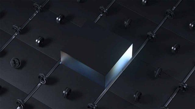 Siemens Architectural Design brand film Director's Cut STASH MAGAZINE