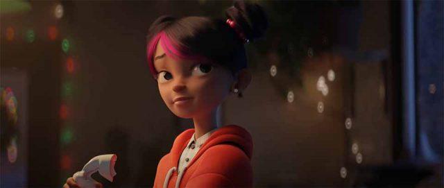 IGA Made With Love by View Chloe Robichaud on Chloe Robichaud and SHED | STASH MAGAZINE