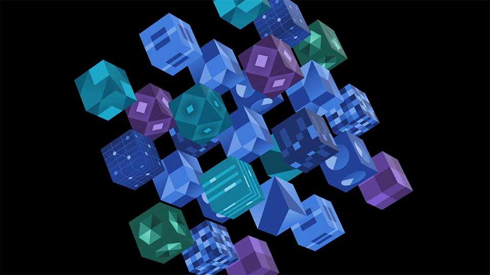 "Element AI ""Work Smarter, Together"" by Vincent Raineri | STASH MAGAZINE"