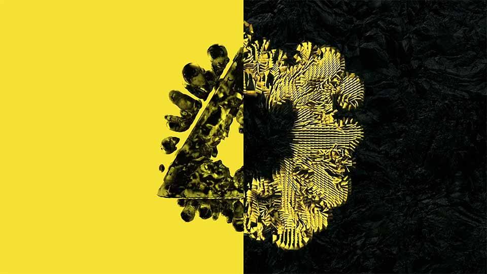 Echoic X by Echoic Music and Sound Design | STASH MAGAZINE