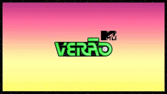 "MTV ""Summer 2021"" Promo by Consulado | STASH MAGAZINE"
