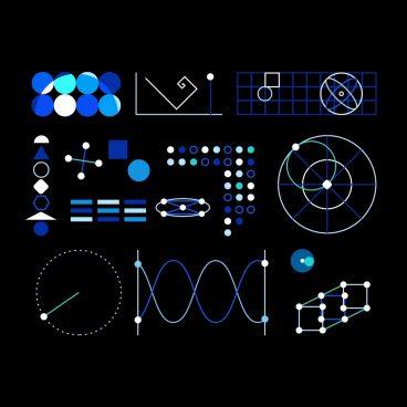 """Cognos Analytics with IBM"" Explainer by Andrew Vucko | STASH MAGAZINE"