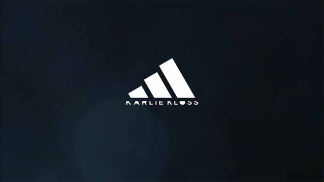 "Adidas ""Making Strides"" Submission by Freek Freriks   STASH MAGAZINE"