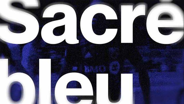 CF Montréal Rebrand Manifesto Film by Rodeo | STASH MAGAZINE